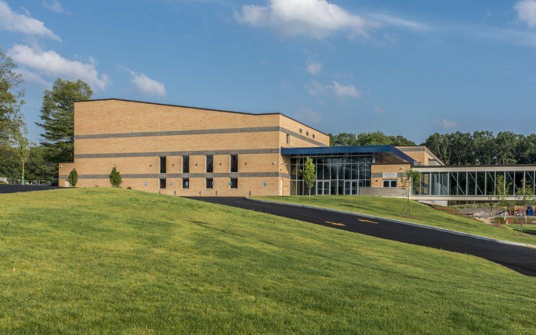 Whitinsville Christian School beginning new chapter