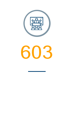 SAT Read