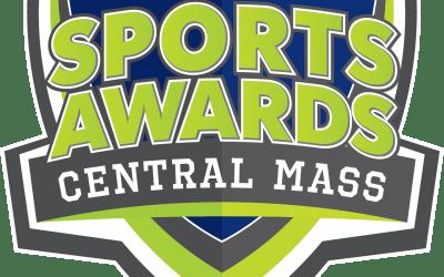 WCS Athletes named CMass Sports Award Honorees