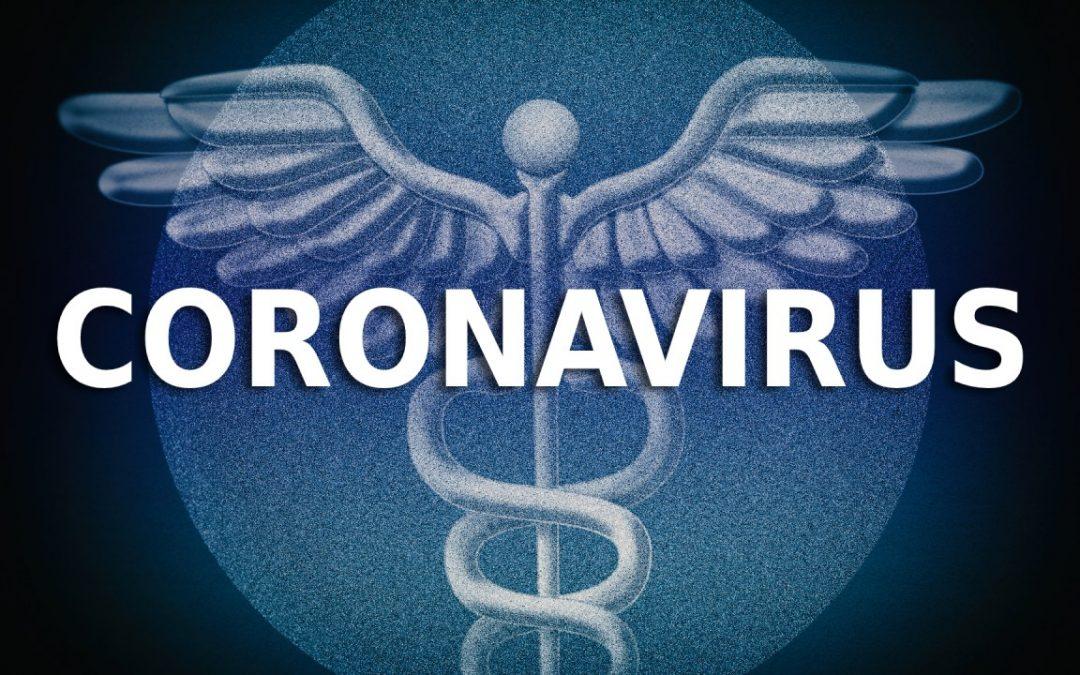 WCS Coronavirus Updates